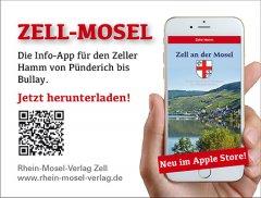 Anz-Weinfest-ZellApp-c.jpg