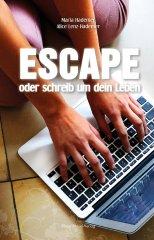 Cover-Escape-gr.jpg